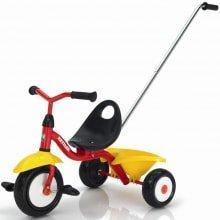 Детский велосипед Kettler Supertrike