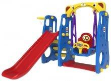 Игровой комплекс To Baby TB-201
