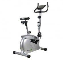 Велотренажер для домашнего использования House Fit Kinetic B1.0