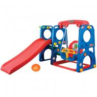 Игровой комплекс Gona Toys GO-023