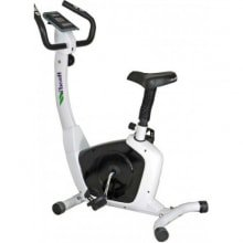 Велотренажер для домашнего использования HouseFit HB-8200HP