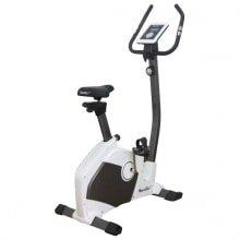 Велотренажер для домашнего использования House Fit HB-8203HP