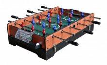 Многофункциональный настольный игровой стол 3 в 1 League