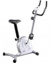 Велотренажер для домашнего использования HouseFit HB-8212HP