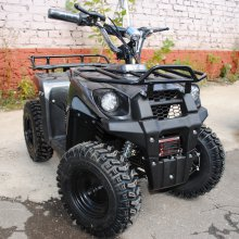 Детский электроквадроцикл MC 202