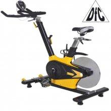Велотренажер Spinning Bike DFC V10