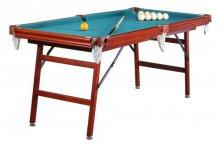 Бильярдный стол для русского бильярда Hobby