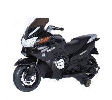 Детский мотоцикл Joy Automatic BMW R118 RT