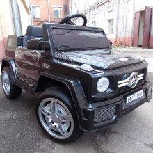 Детский электромобиль Joy Automatic BJ-1058 Mercedes G