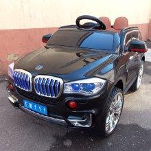 Детский электромобиль BMW TM 111