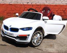 Детский электромобиль BMW TM 556