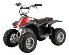 Детский электроквадроцикл Razor Dirt Quad