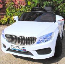 Детский электромобиль Joy Automatic BJ-835 BMW Cabrio