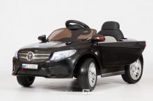 Детский электромобиль Barty Mercedes Б111ОС
